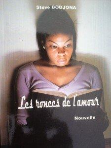 RomanLesRoncesDeL'AmourSteveBodjona2